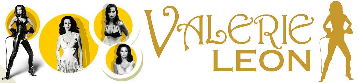 valerieleon.com